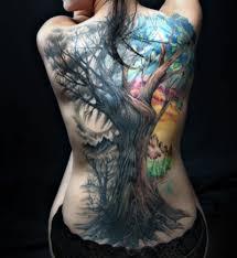10 inspiring design of tattoos for girls design of tattoosdesign