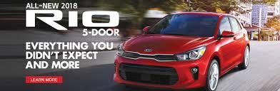 kia vehicle lineup performance kia thunder bay ontario kia dealer sales service