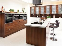 kitchen 37 top kitchen design gallery home design great