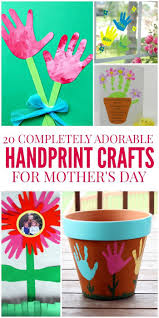 304 best kid crafts images on pinterest children diy and kids