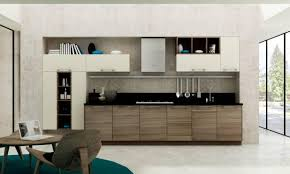 kitchen outstanding kitchen cabinets for sale medicine hat
