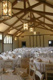lake geneva wedding venues horticultural weddings get prices for wedding venues in wi
