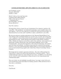 download writing a legal cover letter haadyaooverbayresort com