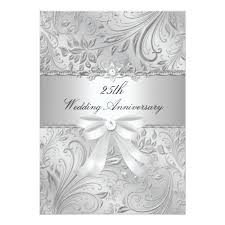 122 best 25th wedding anniversary party images on pinterest 25