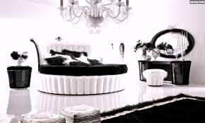 schlafzimmer schwarz wei schwarz weiß schlafzimmer ideen schlafzimmer schwarz