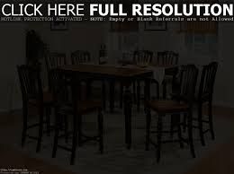 furniture mercer 3 piece dining set patio dining on las vegas
