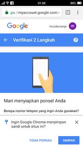 cara membuat akun gmail tanpa verifikasi nomor telepon 2015 cara buat akun gmail baru di hp android iphone dan pc musdeoranje net
