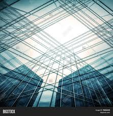 Interior Designer Salary Canada by White Architecture Circular Background Abstract Building Design