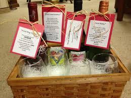 wedding shower gifts a bridal shower jwhpirp bridal shower gift ideas plus
