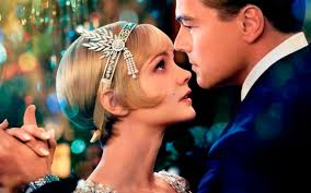 daisy buchanan costume halloween halloween costumes inspired by tv classics and movie characters