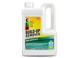 best thing to use to clean grease from kitchen cabinets the best drain cleaner in 2020