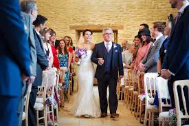 Kingscote Barn Reviews Kingscote Barn Wedding Photography Chris Giles Photography