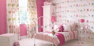 rosa kinderzimmer rosa kinderzimmer muster auf kinderzimmer plus fantasyroom 3