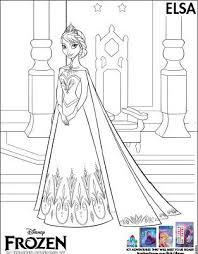 new frozen coloring pages 121 best disney coloring pages images on molde do it