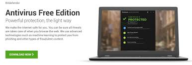 free anti virus tools freeware downloads and reviews from best free antivirus programs for windows and mac comparitech