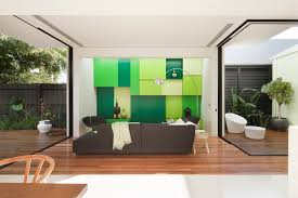 interior modern homes how to blend modern and country styles within your homes decor