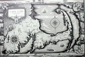 14 haunted hotspots on cape cod ma