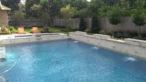 Pool Landscape Design by 3d Pools U0026 Landscape Landscape Design Swimming Pool Installation