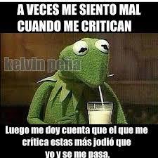 Memes Rana Rene - fresh rana rene meme mexican humor pinterest wallpaper site