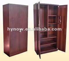 cupboard door designs for bedrooms indian homes bedroom steel cloth cupboard in modern design buy cloth cupboard