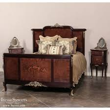 978 best antique bedroom furniture beds images on pinterest