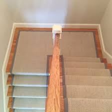 Stairs Rug Runner 26 Best Wide Leather Binding Images On Pinterest Stairs Carpets