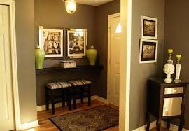 Entryway Ideas Apartment Nice And Simple Small Apartment Entryway Ideas Showed