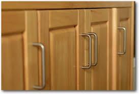 kitchen cabinet door design ideas kitchen ideas kitchen cabinets design cabinet door styles