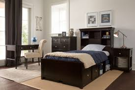 Metal Dressers Bedroom Furniture Stainless Steel Bedroom Set Iron Dresser Furniture Snsm155com