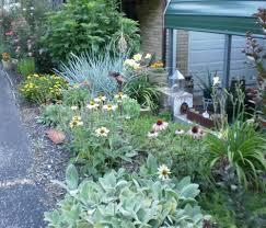 a drought tolerant garden garden org