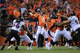 peyton manning ties nfl record with 7 touchdown passes blows our