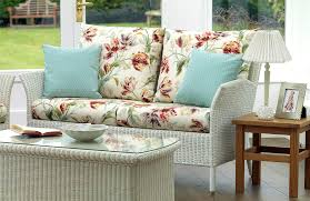 Sofas For Conservatory Laura Ashley Wilton Coffee Table Appeal Loves Conservatory