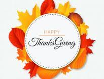 featured thanksgiving specials restaurant association of