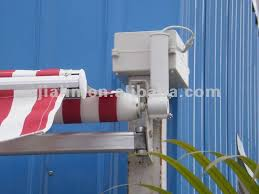 Motor For Retractable Awning Motorized Retractable Awnings Electric Awning Motor Buy
