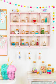 cute office decor 129 best office decor images on pinterest office decor hobby