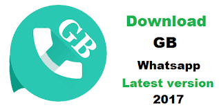 downlaod whatsapp apk gb whatsapp apk version all about gb whatsapp