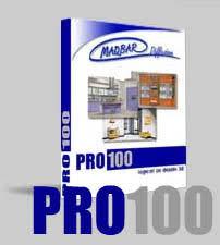 logiciel cuisine 3d professionnel maqbar diffusion logiciel de chiffrage télécharger pour