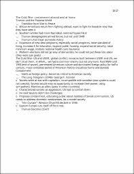 100 pdf chapter 18 section 1 answers origins of the cold war