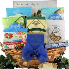 gift baskets for him at premier home gifts