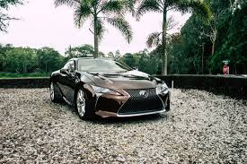 lexus lc commercial dancer with lc500 lexus delivers luxury and performance and an