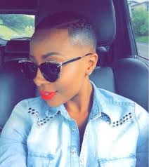 pearl modiadies hairstyle meet pearl modiadie s bae news24