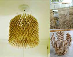 How To Make Homemade Chandelier Zspmed Of How To Make A Chandelier Good On Small Home Decoration