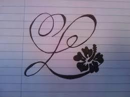 221 best l is a lovely letter images on pinterest letter