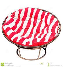 Papasan Patio Chair Double Papasan Chair Frame Double Papasan Chair Pier 1 What