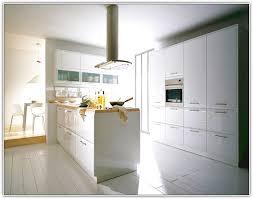 high gloss white kitchen cabinets ikea high gloss white kitchen cabinets home design ideas
