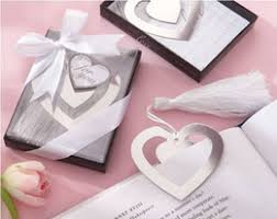 unique personalized wedding gifts discount unique personalized wedding gifts 2017 unique