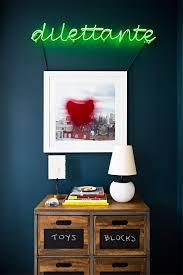 Dekar Interior Design Dekar Design U0027s Space In The Domino Shophouse How To Decorate