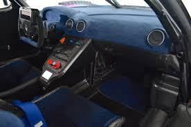 maserati blue interior this maserati mc12 corsa is so damn good we can u0027t stop looking at