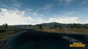 player unknown battlegrounds wallpaper 4k hd landscape wallpaper 1920x1080 68 images