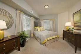 luxury 1 u0026 2 bedroom apartments in happy valley or